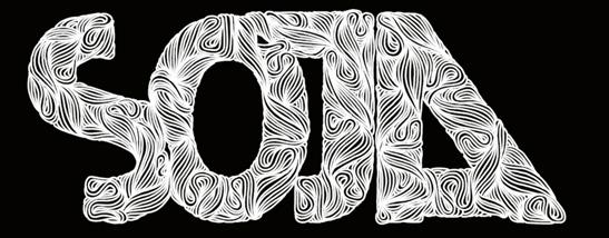 soja logo