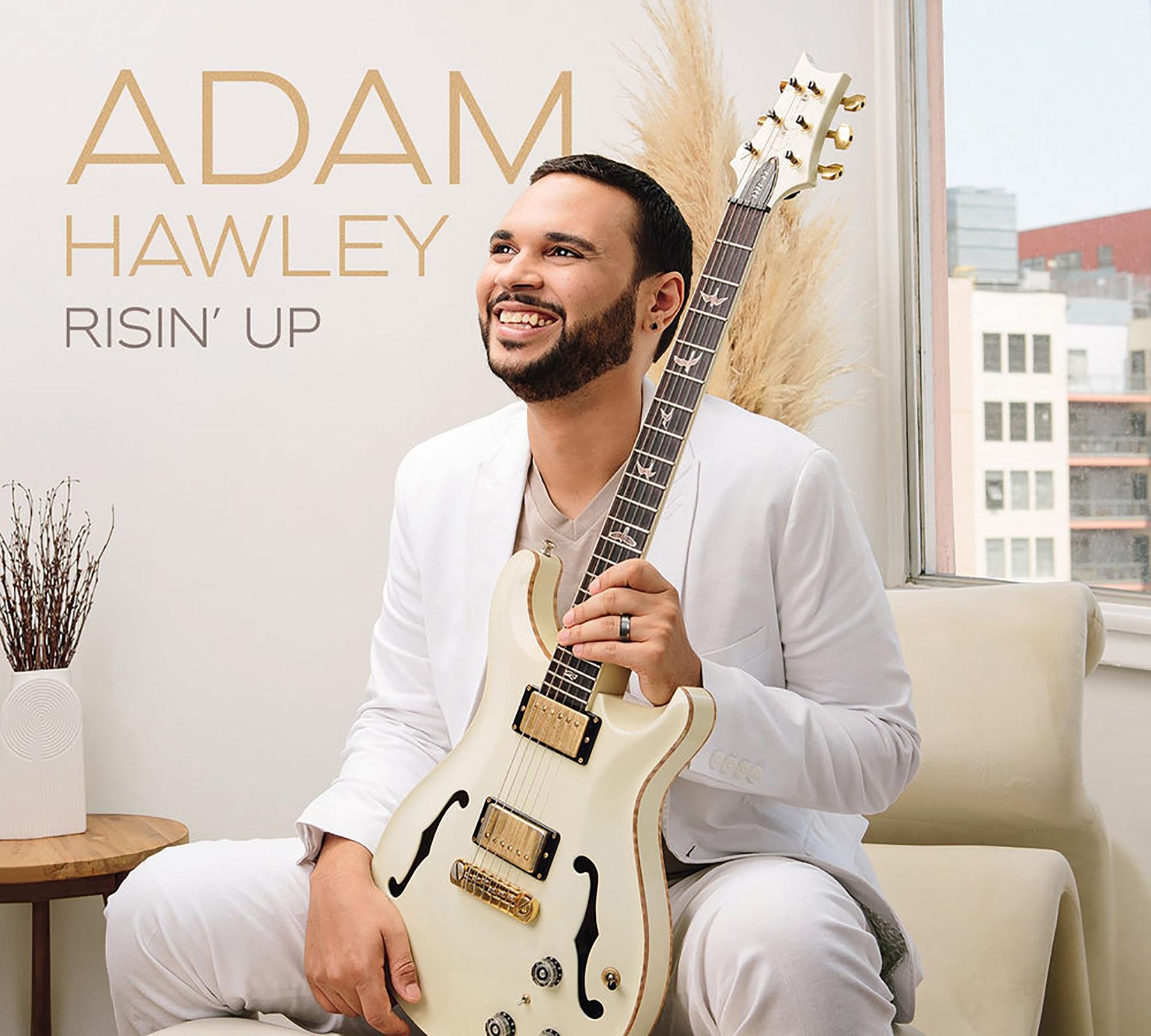 adam_hawley_risinup_cover