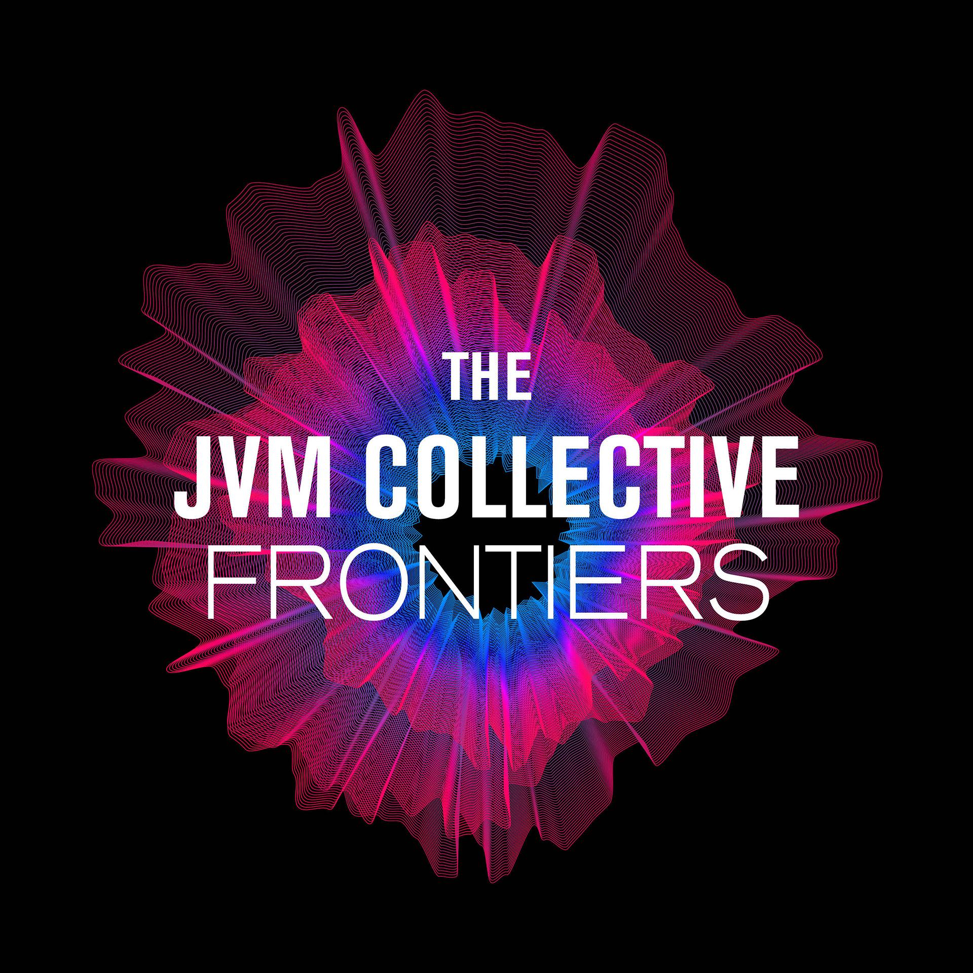 jvm_collective_frontiers