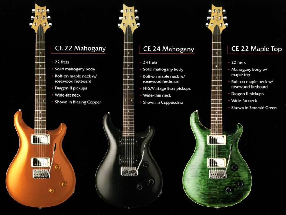 PRS early CE 22 and CE 24
