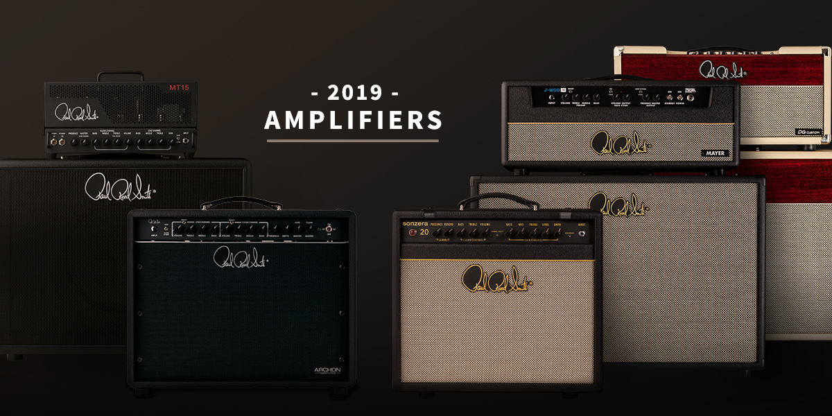 Tips To Choosing the Right Amp