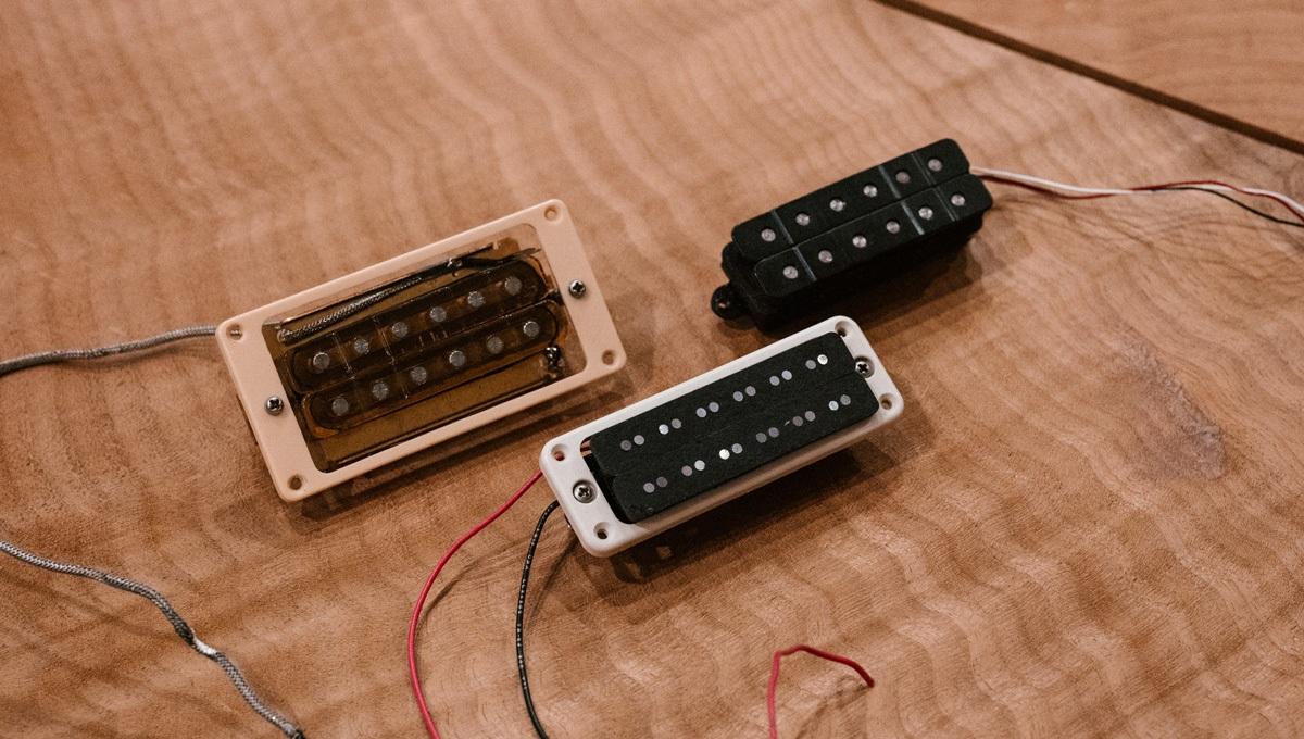 Narrowfield Prototypes