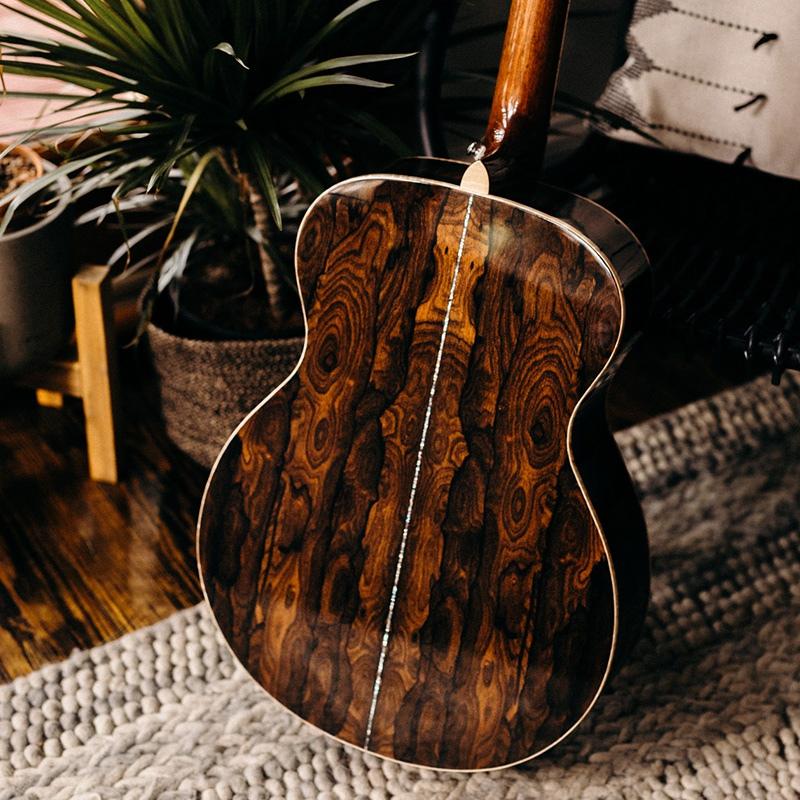 SE Acoustics