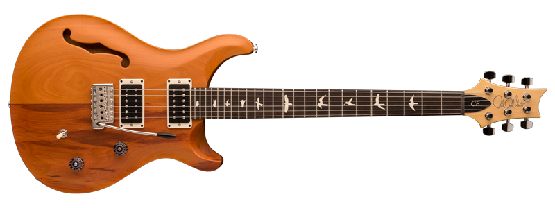 Reclaimed Limited CE 24