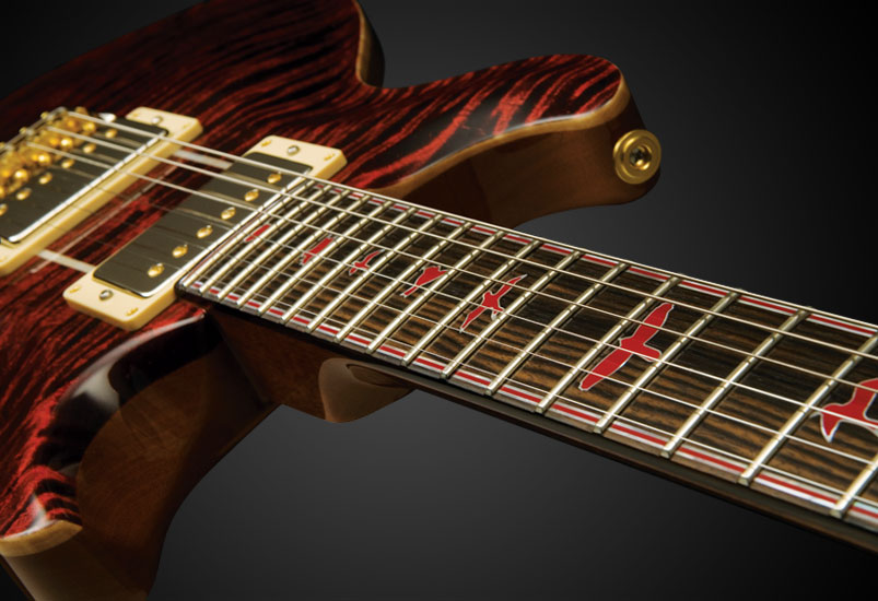 2051 Santana II