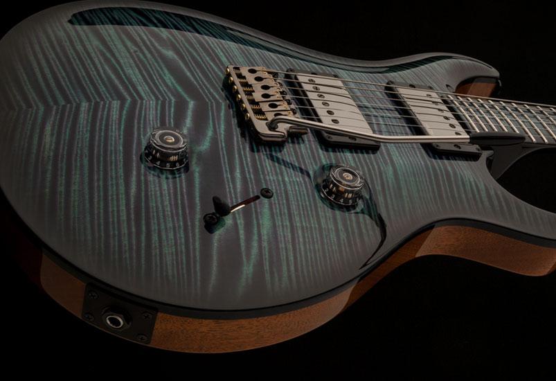 5582 Custom 24