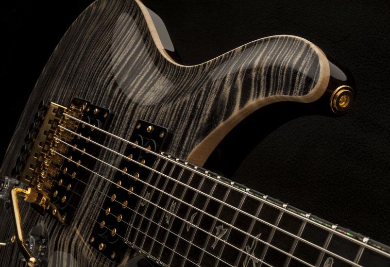 5732 Custom 24 7-String