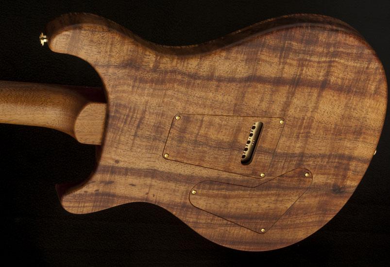 5750 Custom 24