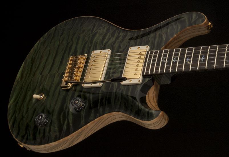 5782 Custom 24