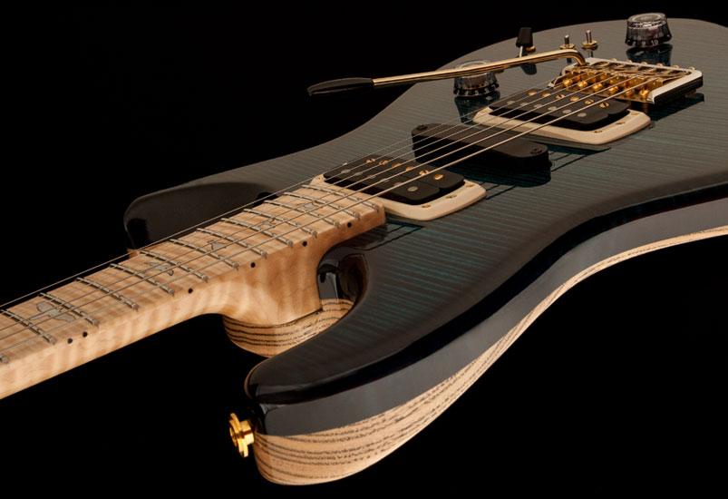 5103 Brent Mason Model