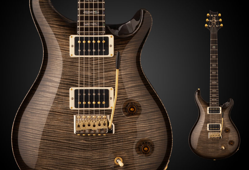Collection Series 1 McCarty