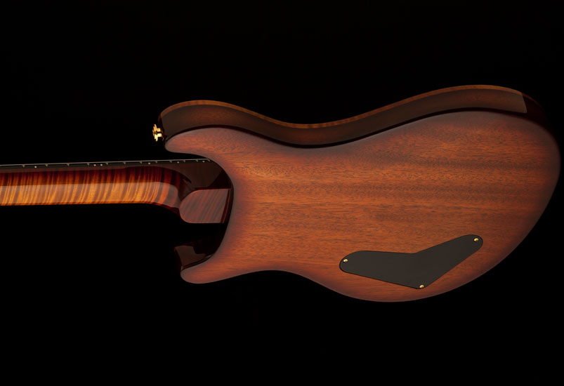 Violin II #4775